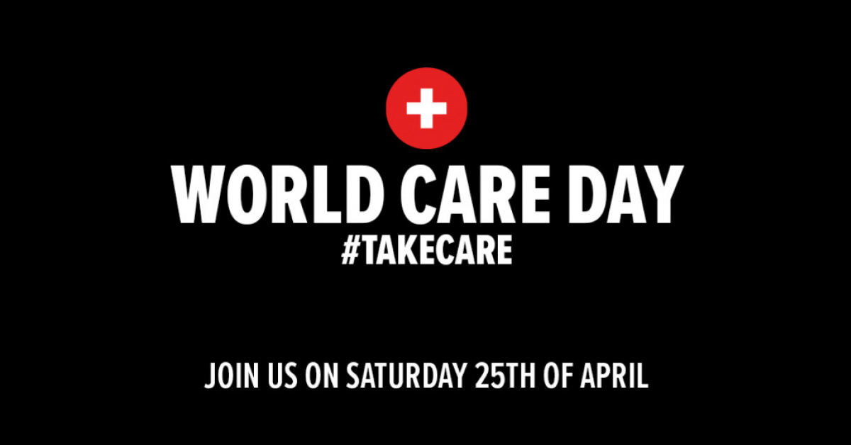World Care Day