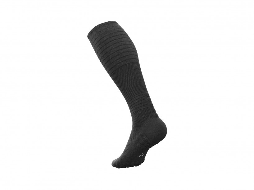 Full Socks Oxygen - Black Edition 2019