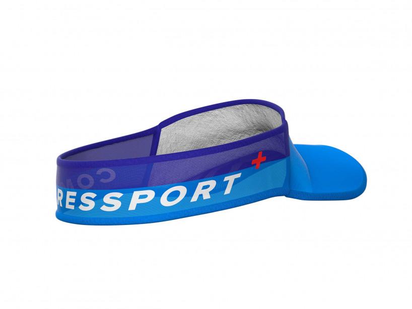 Visor Ultralight light blue