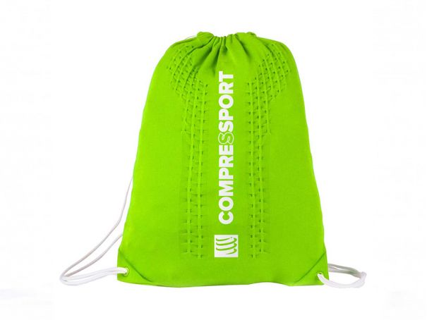 Endless Backpack FLUO GREEN