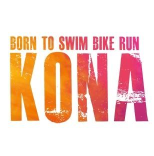 Kona clothing l Compressport.com
